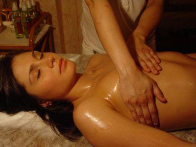 sauna-massazh-intim