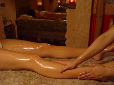 professionalniy-i-eroticheskiy-massazh-v-spb